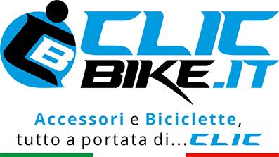 Clic Bike